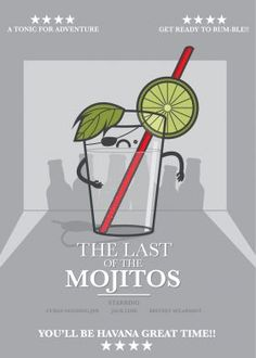 Last+Of+The+Mojitos