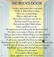 Happy Birthday Daddy Poems From Daughter And Happy Birthday Dad In Heaven Quotes Poems From Daughter CA Birthday In Heaven Quotes, Happy Birthday In Heaven, Happy Birthday Husband, Happy Birthday Quotes, Birthday Wishes, Father Birthday, Sister Birthday, Birthday Board, Birthday Ideas