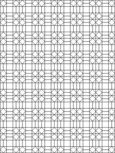 Split Nine Patch