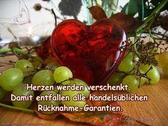 Die WortHupferl-Miteinander-Galerie bedankt sich herzlich bei LIEBESLEBEN LIEBES LEBEN LEBENSLIEBE LIEBE LEBEN https://www.facebook.com/pages/Liebesleben-Liebes-Leben-Lebensliebe-Liebe-leben/127875334045445?fref=ts---------------------------------------------------------