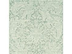 Mulberry Home FADED DAMASK AQUA FG072.R104 - Lee Jofa New - New York, NY, FG072.R104,Lee Jofa,Paper,Light Blue,Up The Bolt,FG072,Mulberry,United Kingdom,Yes,Mulberry Home,FADED DAMASK AQUA Mulberry Home, Lee Jofa, Paper Light, Damask, Contemporary Design, United Kingdom, Aqua, York, Light Blue