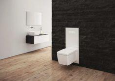 Holzfußboden Badezimmer ~ 30 besten badezimmer parkett bilder auf pinterest damentoilette