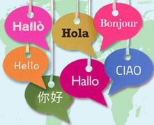 Languages advocacy resources - AISWA