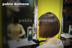 Lob and Babylights #peluqueria #estilistas #Villena #SoyMarcaVillena #MarcaVillena #Hairstyle #Color #Lob #Babylights