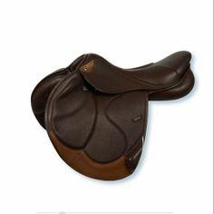 jumping saddle zaria optimum Stuben £2500