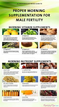 Healthy Man A guide to increasing male fertility with morning supplementation. - You may also be interested in. Age Poses Fertility Challenges for Men TooIt's a well-known Fertility Foods, Fertility For Men, Fertility Doctor, Natural Fertility, Men Health Tips, Male Infertility, Prenatal Vitamins, Man Food, Poses