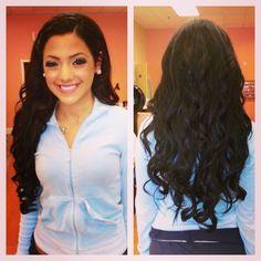 Need a new do? on Pinterest   Audrina Patridge, Light Brown Hair ...