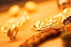 earrings, arrecades...pendientes!