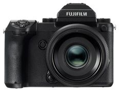 %TITTLE% -  Both Hasselblad and Fuji got quite a bit of buzz in 2016 when they introduced the first mirrorless medium format cameras. The Hasselblad X1D-50c stole the show with its beautiful design, compact build and leaf shutter lenses, whereas the GFX 50S got Fuji fans excited with its functional camera... - https://subtletool.com/fuji-gfx-50s-review.html