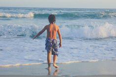 baby, baby boy, babies, toddler , child , children , baby shower , baby on the sand , baby on the beach, sea, waves, beach, sand castle, blue sky, beautiful , cute , chubby, bebê, bebê menino, bebês, criança, filho, filhos, chá de bebê, bebê na areia, bebê na praia, mar, ondas, praia, castelo de areia, céu azul, lindo, fofo, gordinho, rio de janeiro, rj, barra da tijuca