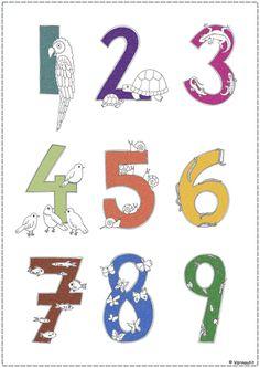 Ilmaista taidekasvatusmateriaalia alakouluun. Santaide- ja kuvataidetehtƤviƤ. Kids Rugs, Symbols, Letters, Illustrations, Pictures, Photos, Kid Friendly Rugs, Illustration, Letter