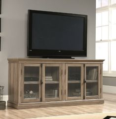 80eb0418ee0ec 479 Best Universal TV Stand images in 2018 | Universal tv stand, Tv ...