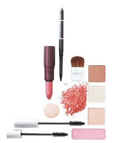 Great information on top Makeup for 2012 from Real Simple...........  We've whittled hundreds of beauty products down to just a few dozen. Here, the best new makeup products of 2012.
