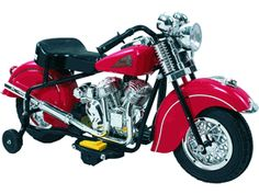 Cool Toys -Cool Kids Toys For Kids – Kalee Indian Motorcycle Red-LollipopMoon Kids Motorcycle, Motorcycle Battery, Kids Clothes Online Shopping, Brakes Car, Red Indian, Cheap Kids Clothes, Ride On Toys, Best Kids Toys, Cute Toys