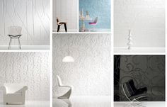 3d architectural wood wall panels | ... . Their Iconic series includes wall panels, fixtures, and furniture