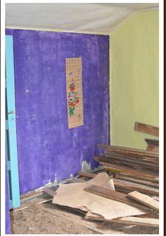 http://nahkuriprojekti.blogspot.fi/2012/08/vintti-remontin-alkutahdit-lattian-tekoa.html