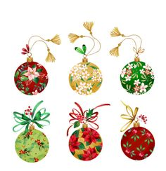 Victoria Nelson - Christmas-baubles-amend-copy