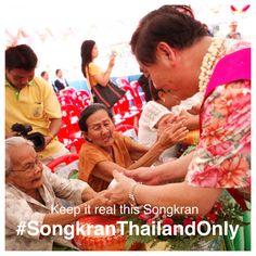 www.facebook.com/songkranthailandonly  #SongkranThailandOnly#songkranfestival#festival#songkran#thailand#thaiculture#thaifestival#waterfestival#thaitraditional#traditional#thaitradition#tradition#original