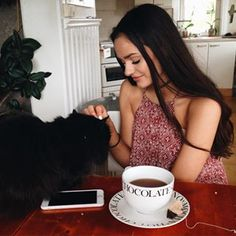 New post on fohx Watch Criminal Minds, Drinking Tea, Girly, Singer, Actresses, Princess, Formal Dresses, Youtube, Beautiful