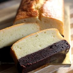 brownie-butter-cake-recipe