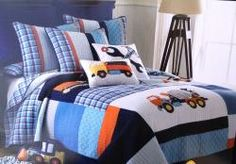 34 Best For A Little Boy S Room Images Comforters Kid