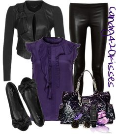 """""""Untitled #449"""" by candy420kisses ❤ liked on Polyvore"""