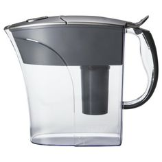 """Brita Pitcher - a """"MUST HAVE"""" for College!"""