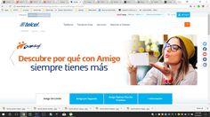 http://www.telcel.com/personas/telefonia/amigo/tarifas-y-opciones#!amigo-sin-limite
