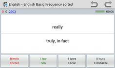 Ressources pour apprendre à parler anglais couramment et gratuitement sur Internet