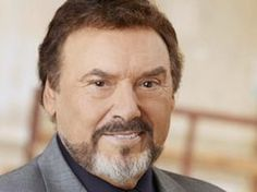 Soaps Greatest Characters: Remembering Days of Our Lives' Stefano DiMera