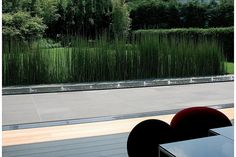 House in Belgium by Atelier d'Architecture Bruno Erpicum & Partners