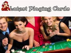 Lowest Price Spy Cheating Playing Cards In Delhi - 8510043222