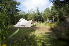 Discover the best Campsites and Glamping sites in the UK, France & Europe - book your camping holiday for the best price! Read user reviews and view image galleries to help you choose from our collection across England, Wales, Scotland and more.