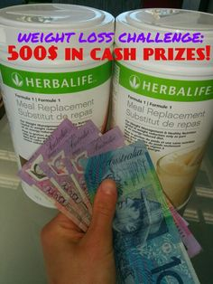 Just counting out the cash for our month end challenge winners. 1st plce- 250$+mini iPad (21pounds!!) Join us for the next round: Lucie@fitclub24.ca Herbalife, Poland Springs, Counting, Water Bottle, Ipad, Join, Challenges, Easy, How To Make