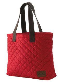Jack Murphy Shopper Summer 2014, Spring Summer, Diaper Bag, Shoulder Bag, Tote Bag, Lady, Stuff To Buy, Collection, Diaper Bags