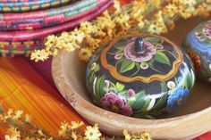 10 lugares que deberías visitar si viajas a México. Introducción