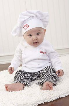 Disfraces para bebé en Nordstrom > Minimoda.es