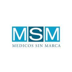 Médicos Sin Marca: la agrupación de médicos que desafía a las farmacéuticas al comprometerse a cerrarle la puerta al marketing y beneficios de los laboratorios - El Definido