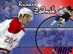 Richard Zednik 1