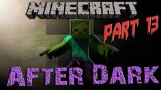 Playing Minecraft Live on my Realm Server with my friends. When the Kids are in bed Dad still plays. We laugh a lot and enjoy discovering the world of Minecr. How To Play Minecraft, Laugh A Lot, After Dark, Fun, Kids, Dragon, Children, Baby Boys, Lol