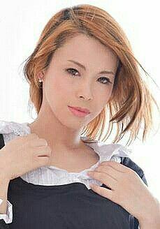 Yuma Suzuki