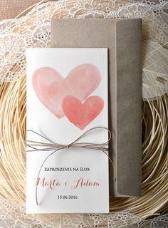 Inspiracje ślubne • Sweet Wedding