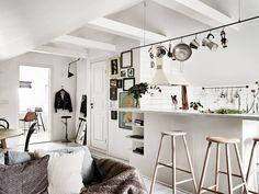 scandinavian design Daily Dream Decor