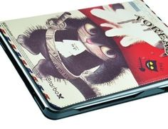 Pirate Cat, Ipad Mini Cases, Buy Now, Pirates, Cats, Stuff To Buy, Products, Gatos, Kitty Cats