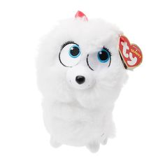 147c853fdde Now you can take your favourite characters from the movie The Secret Life  of Pets home