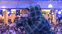 Freestyle Rap, Mexico Chile, Red Bull, Hiphop, Videos, Facebook, Rap Battle, Zombies, Roosters