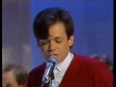 ▶ John Cougar - Ain't Even Done With The Night (Live 1981)