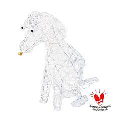 Sketsa Patung Hewan Tutorial Tentang Bagaimana Cara Membuat Patung Dari Sabun Yang Sering Diberikan Pada Pelajaran Prakarya Di Sekol Hewan Kucing Anjing Patung