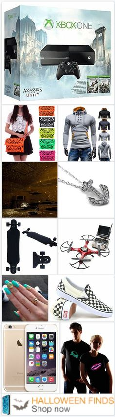 Cool Gifts For Teens