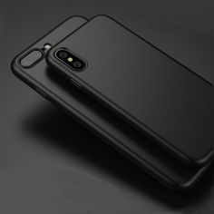Creative All Inclusive iPhone X 8 7 Plus Protective Cover Case IPS103